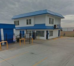 Store It All Storage - Longhorn 131 Longhorn Road Saginaw, TX - Photo 3