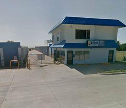 Store It All Storage - Longhorn 131 Longhorn Road Saginaw, TX - Photo 6