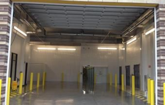 Safeguard Self Storage - Chicago - Lake View 2757 North Clybourn Avenue Chicago, IL - Photo 1