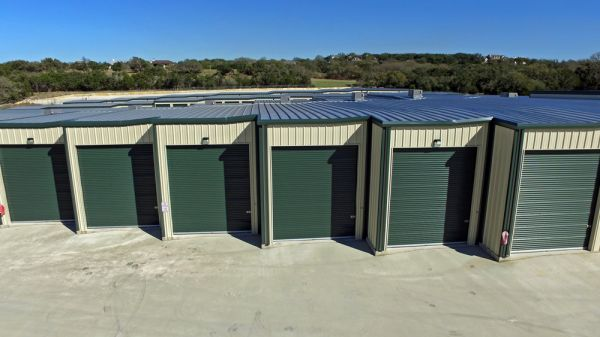 Another Closet - Spring Branch by Move It Self Storage 6800 U.s. 281 North Spring Branch, TX - Photo 3