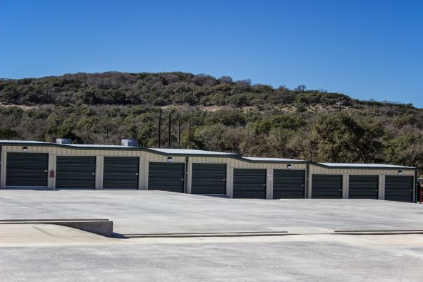 Another Closet - Spring Branch by Move It Self Storage 6800 U.s. 281 North Spring Branch, TX - Photo 8