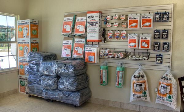 Another Closet - Spring Branch by Move It Self Storage 6800 U.s. 281 North Spring Branch, TX - Photo 12