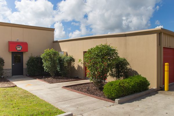 Move It Self Storage - Gonzales 14401 Louisiana 44 Gonzales, LA - Photo 4