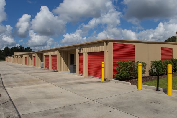 Move It Self Storage - Gonzales 14401 Louisiana 44 Gonzales, LA - Photo 5