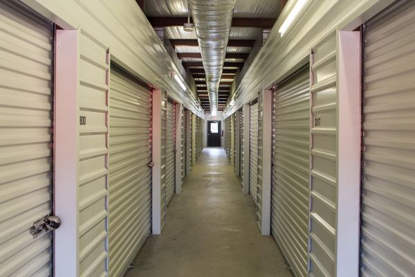 Move It Self Storage - Gonzales 14401 Louisiana 44 Gonzales, LA - Photo 6