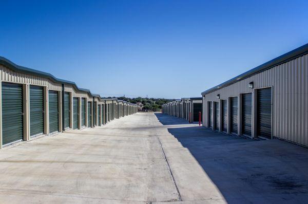 Another Closet - Bandera by Move It Self Storage 4160 Highway 16 Bandera, TX - Photo 5