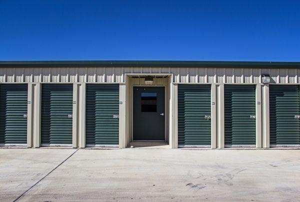Another Closet - Bandera by Move It Self Storage 4160 Highway 16 Bandera, TX - Photo 14