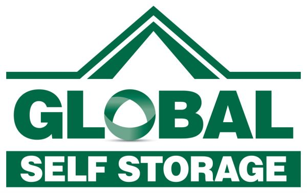Global Self Storage - Lima 1910 West Robb Avenue Lima, OH - Photo 1