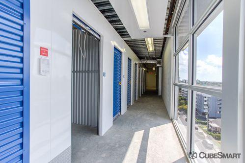 CubeSmart Self Storage - Miami - 1103 Southwest 3rd Avenue 1103 Southwest 3rd Avenue Miami, FL - Photo 4