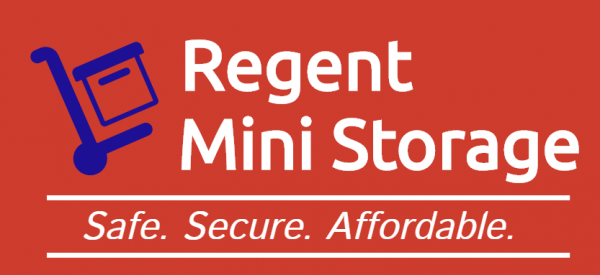 Regent Mini-Storage 4562 W Woolworth Ave Milwaukee, WI - Photo 1
