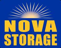 Nova Storage - Fillmore 455 A Street Fillmore, CA - Photo 1