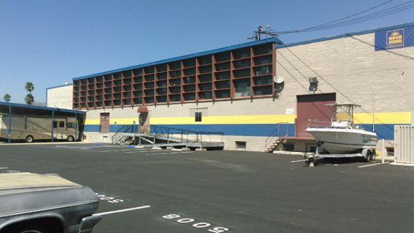 Nova Storage - Fillmore 455 A Street Fillmore, CA - Photo 2