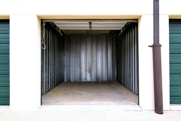 Prime Storage - Arlington Heights 2500 East Hintz Road Arlington Heights, IL - Photo 2
