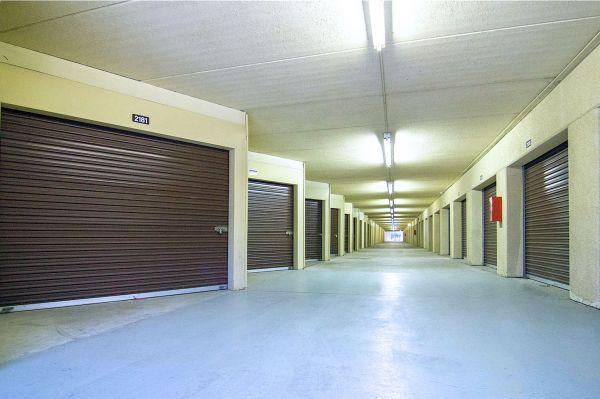 Prime Storage - Arlington Heights 2500 East Hintz Road Arlington Heights, IL - Photo 3