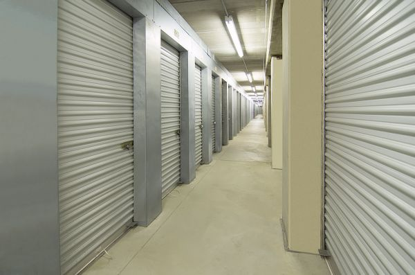Prime Storage - Arlington Heights 2500 East Hintz Road Arlington Heights, IL - Photo 6