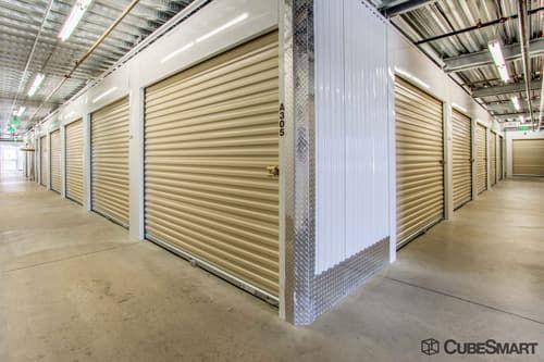 CubeSmart Self Storage - Denver - 8930 E Hampden Ave 8930 E Hampden Ave Denver, CO - Photo 5
