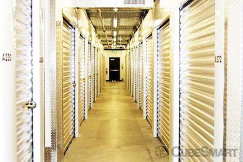 CubeSmart Self Storage - Denver - 8930 E Hampden Ave 8930 E Hampden Ave Denver, CO - Photo 7