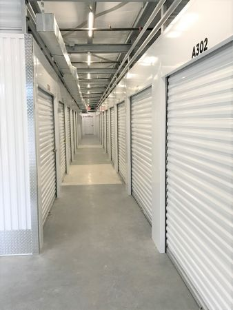 Better Boxes Self Storage 881 Gold Hill Road Fort Mill, SC - Photo 3