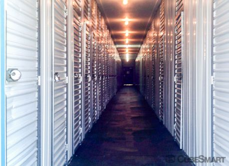 Lock Tyte Self Storage 1314 Beaver Valley Road Stroudsburg, PA - Photo 5