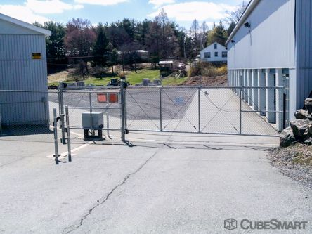Lock Tyte Self Storage 1314 Beaver Valley Road Stroudsburg, PA - Photo 6
