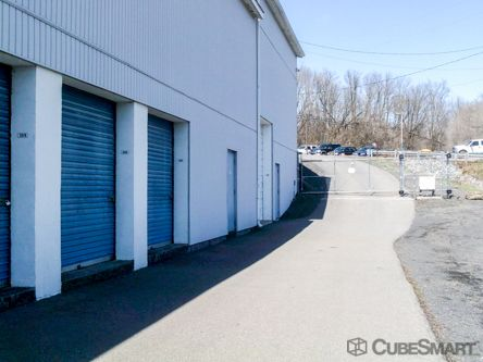Lock Tyte Self Storage 1314 Beaver Valley Road Stroudsburg, PA - Photo 7