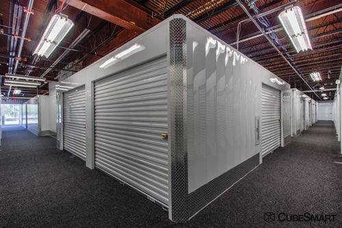 CubeSmart Self Storage - Rockville - 4 Research Pl 4 Research Place Rockville, MD - Photo 2