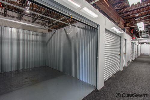 CubeSmart Self Storage - Rockville - 4 Research Pl 4 Research Place Rockville, MD - Photo 3