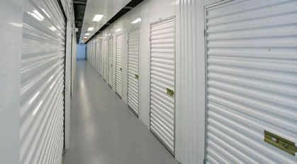 Armored Storage - Easton - 9240 Centreville Road 9240 Centreville Road Easton, MD - Photo 1
