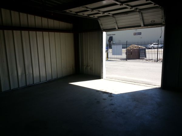 The Storage Place - Lampman 1835 Lampman Drive Billings, MT - Photo 4