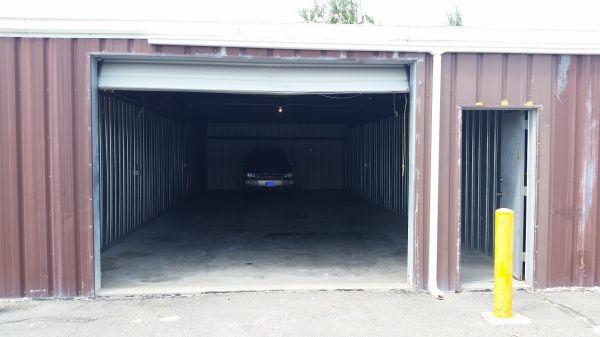 The Storage Place - Lampman 1835 Lampman Drive Billings, MT - Photo 7