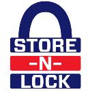 Store-N-Lock - Vogel 5301 Vogel Road Evansville, IN - Photo 1