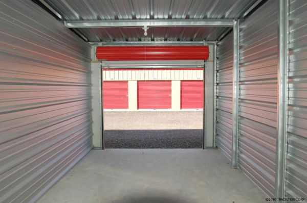 Store-N-Lock - Vogel 5301 Vogel Road Evansville, IN - Photo 5