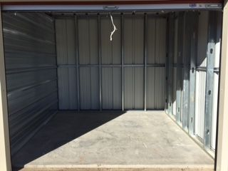 Store N Lock - North 4700 Proficient Drive Evansville, IN - Photo 4