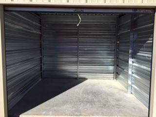 Store N Lock - North 4700 Proficient Drive Evansville, IN - Photo 5