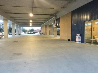 Life Storage - Houston - Washington Avenue 5700 Washington Avenue Houston, TX - Photo 2