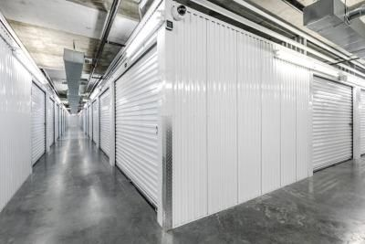 Life Storage - Houston - Washington Avenue 5700 Washington Avenue Houston, TX - Photo 3
