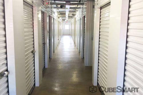 CubeSmart Self Storage - San Antonio - 7950 Bandera Rd 7950 Bandera Rd San Antonio, TX - Photo 4