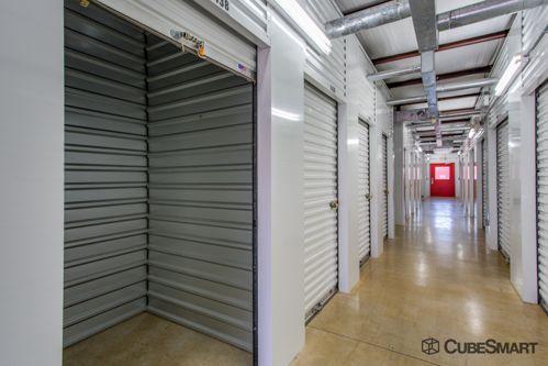 CubeSmart Self Storage - San Antonio - 7950 Bandera Rd 7950 Bandera Rd San Antonio, TX - Photo 5