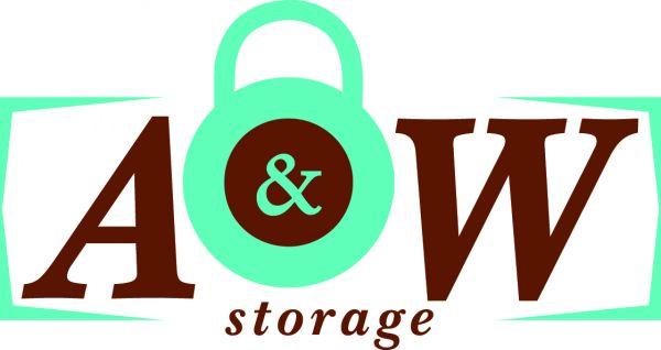 A & W Storage 4900 South Sunnylane Road Oklahoma City, OK - Photo 1