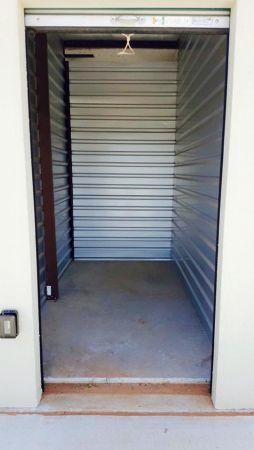A & W Storage 4900 South Sunnylane Road Oklahoma City, OK - Photo 7
