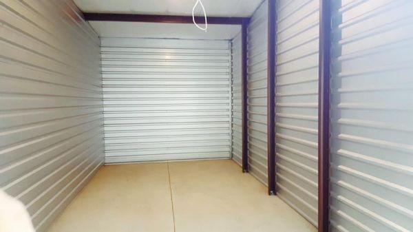 A & W Storage 4900 South Sunnylane Road Oklahoma City, OK - Photo 8