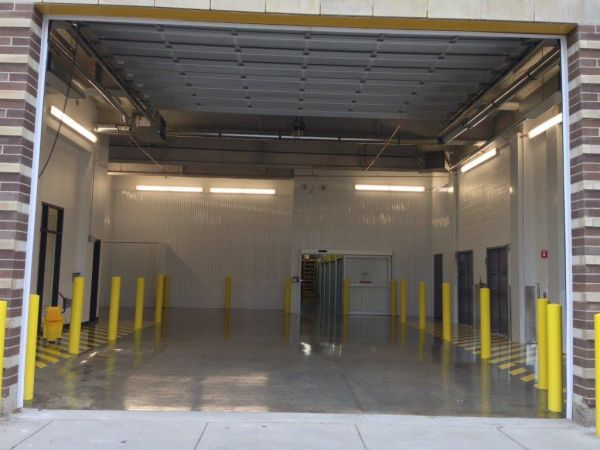 Safeguard Self Storage - Chicago - Beverly 1909 95th Street Chicago, IL - Photo 1