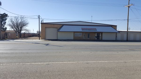 Awesome ... AAA Storage NW Lubbock Texas2213 North Quaker Avenue   Lubbock, TX    Photo 0 ...