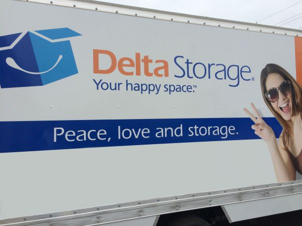 Delta Storage - Bayonne - 69-71 New Hook Road 69-71 New Hook Road Bayonne, NJ - Photo 5