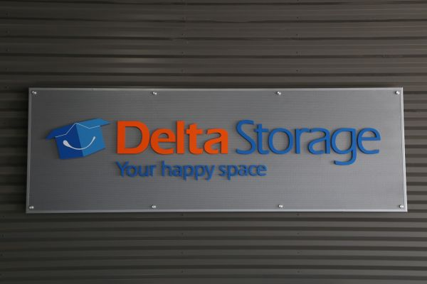 Delta Storage - Jersey City 550 Grand Street Jersey City, NJ - Photo 6