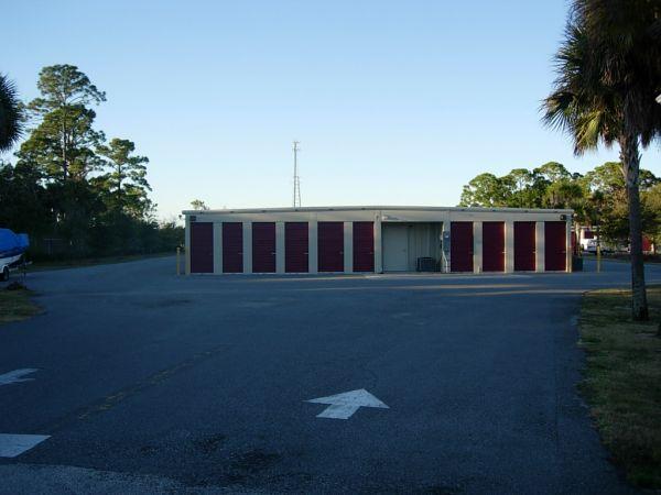 Horizon Mini Storage 3900 Curtis Blvd Cocoa, FL - Photo 2