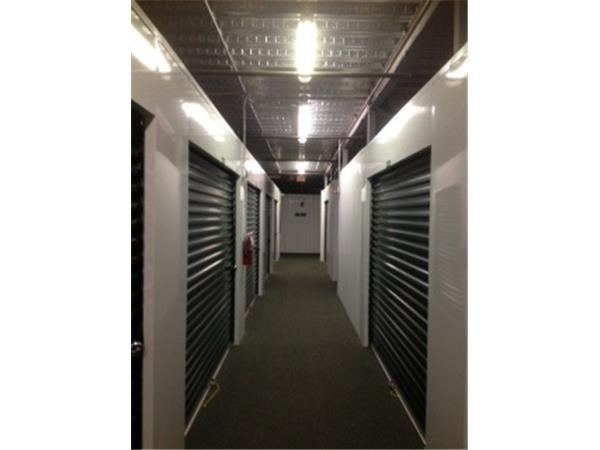 Extra Space Storage - Greenacres - Lake Worth Rd 6035 Lake Worth Road Lake Worth, FL - Photo 1