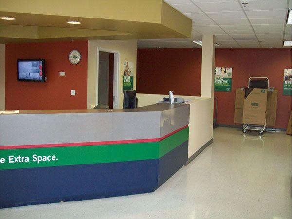Extra Space Storage - Greenacres - Lake Worth Rd 6035 Lake Worth Road Lake Worth, FL - Photo 2