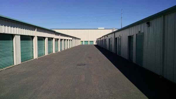 Extra Space Storage - Aloha - SW 229th Ave 2909 Southwest 229Th Avenue Beaverton, OR - Photo 1
