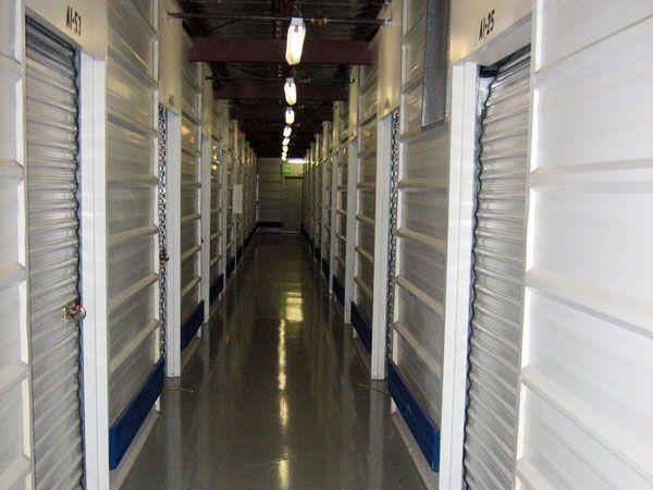 Extra Space Storage - Aloha - SW 229th Ave 2909 Southwest 229Th Avenue Beaverton, OR - Photo 2